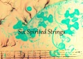 Six Spirited Strings